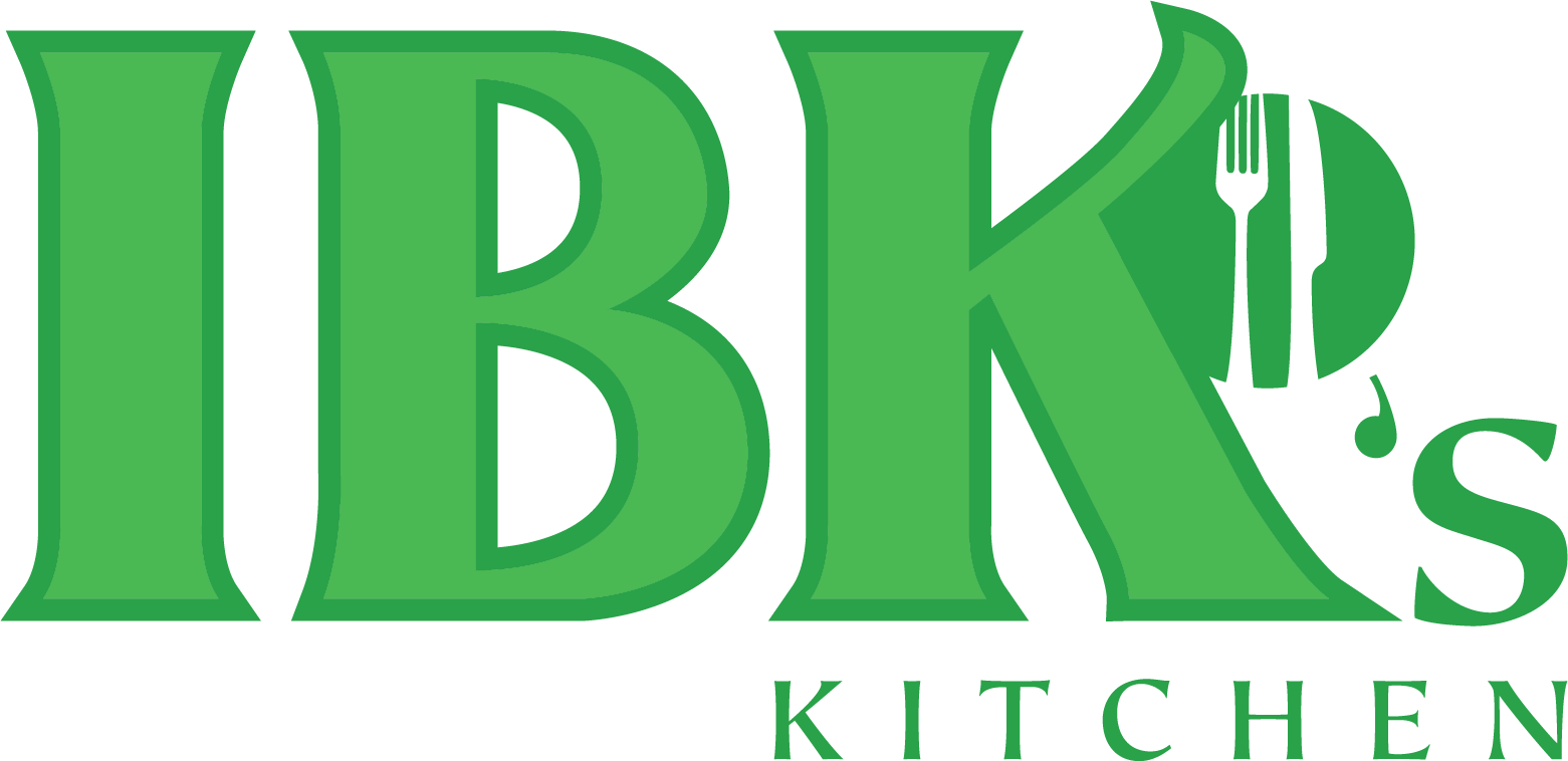 IBK's Kitchen