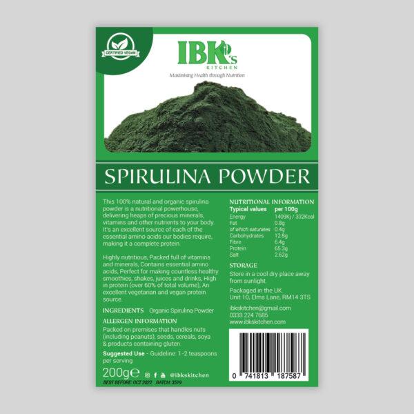 spirulina-powder-200g-ibks-kitchen