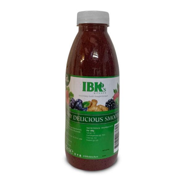 berry-delicious-smoothie-ibks-kitchen