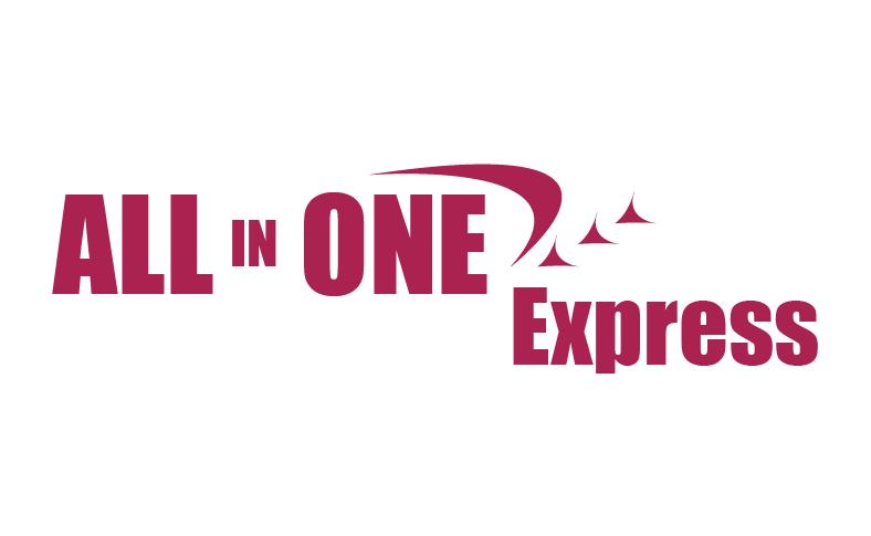 All in One Express IBK's kitchen essex
