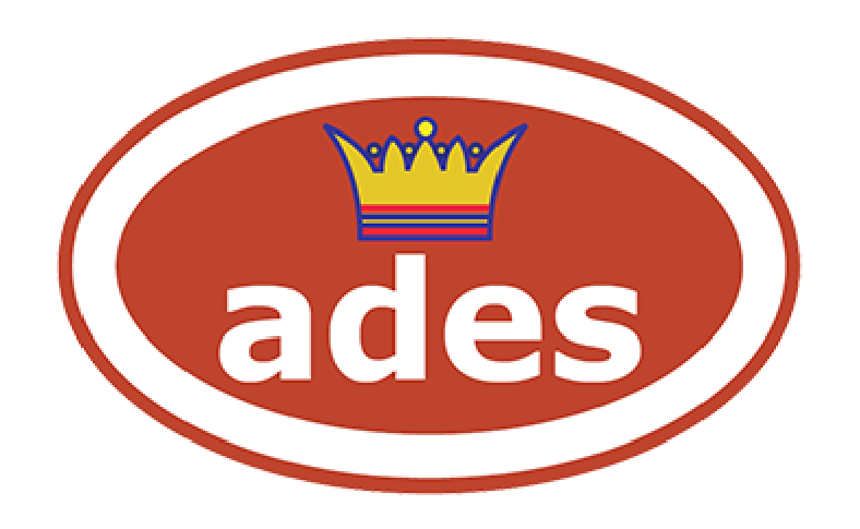 ades thamesmead charlton ibk's kitchen
